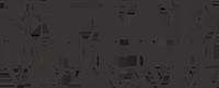 Elite VIP Travels Logo